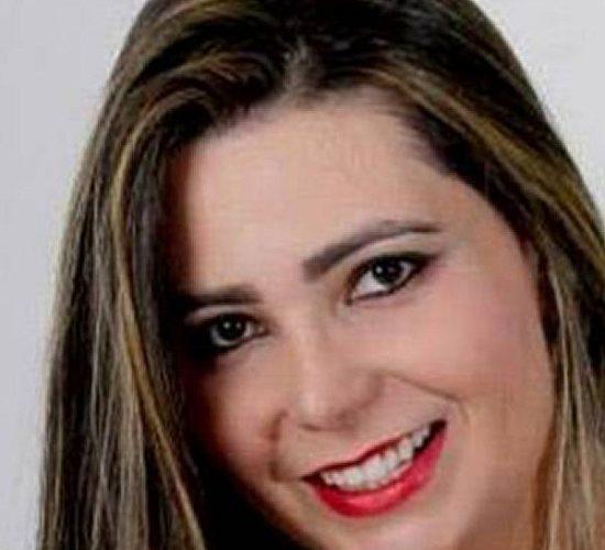 Danielle Andrezza Artista Visual 1