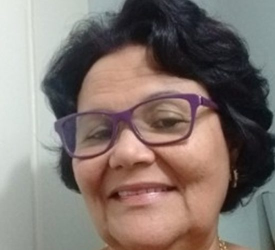 Jacira Santos
