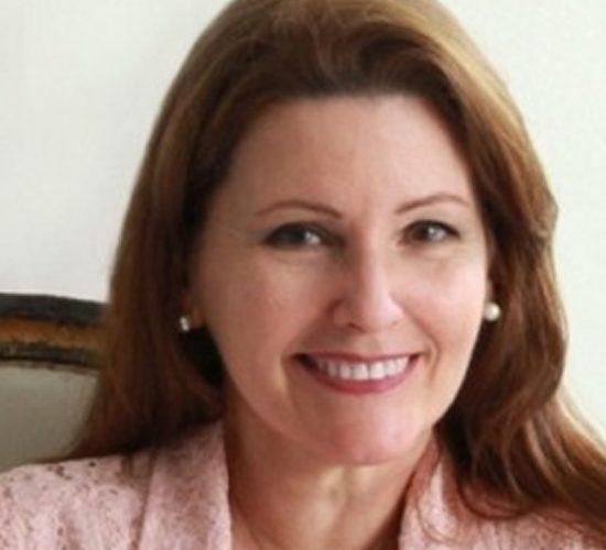 Lilia Pinto
