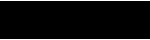 Logo Arte Atual
